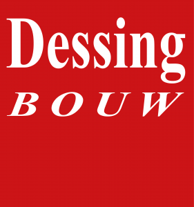logo dessing-bouw-b.v. | onderhoud-renovatie-nieuwbouw